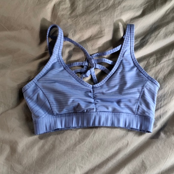 cf80ab960c Prana Intimates   Sleepwear